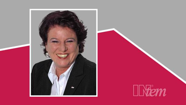 Margit Seßler
