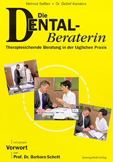 dental_buch